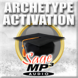 The Sage Archetype Audio
