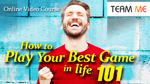 How to Play Your Best Game Archetypes Video Course